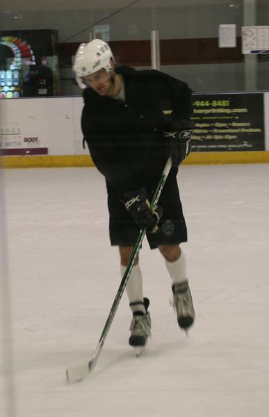 2008 Training camp -289 bourne