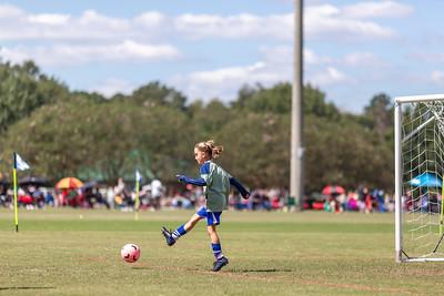Royal Soccer-22