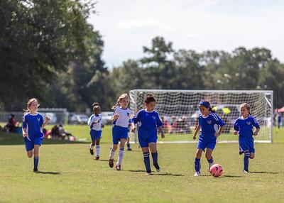 Royal Soccer-6