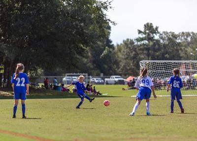 Royal Soccer-3