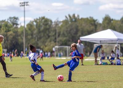 Royal Soccer-19