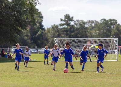 Royal Soccer-5