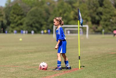 Royal Soccer-11