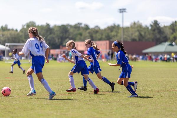 Royal Soccer-2