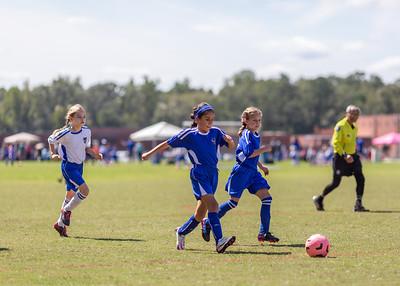 Royal Soccer-7