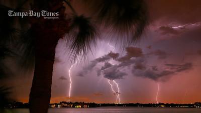 TBT Zoom Bkgrnd Lightning