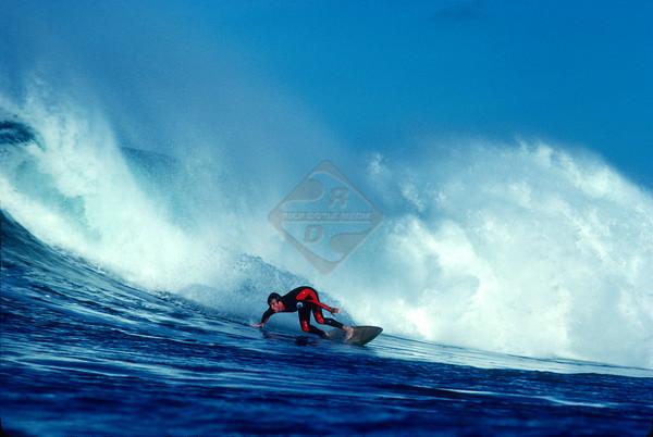 Kenvin, Richard, Surf, surf photographer, rick, surfing, ocean waves, surfing