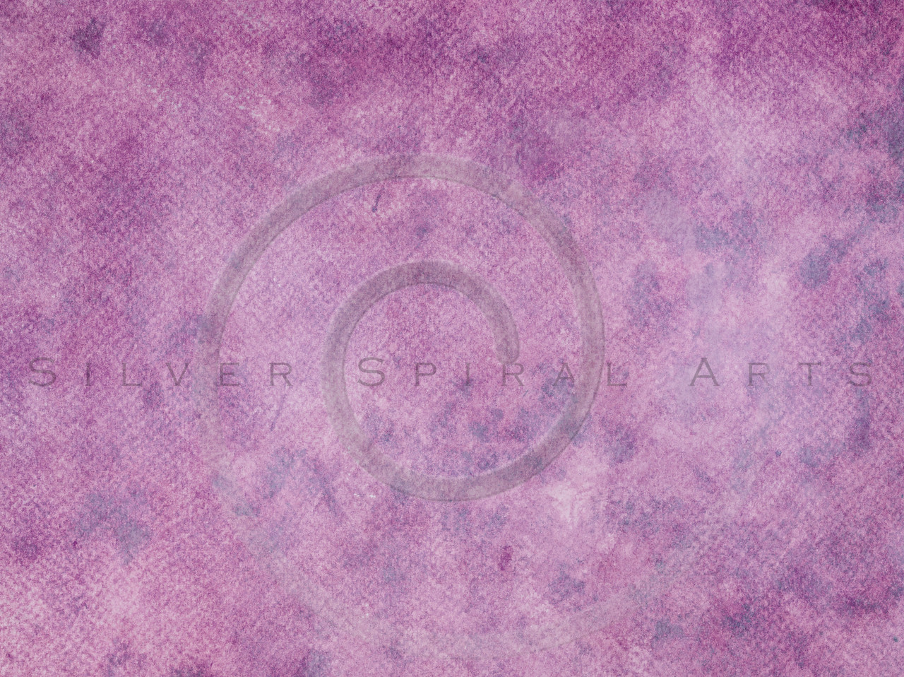 Mauve Blue Purple Watercolor Paper Colorful Texture Background