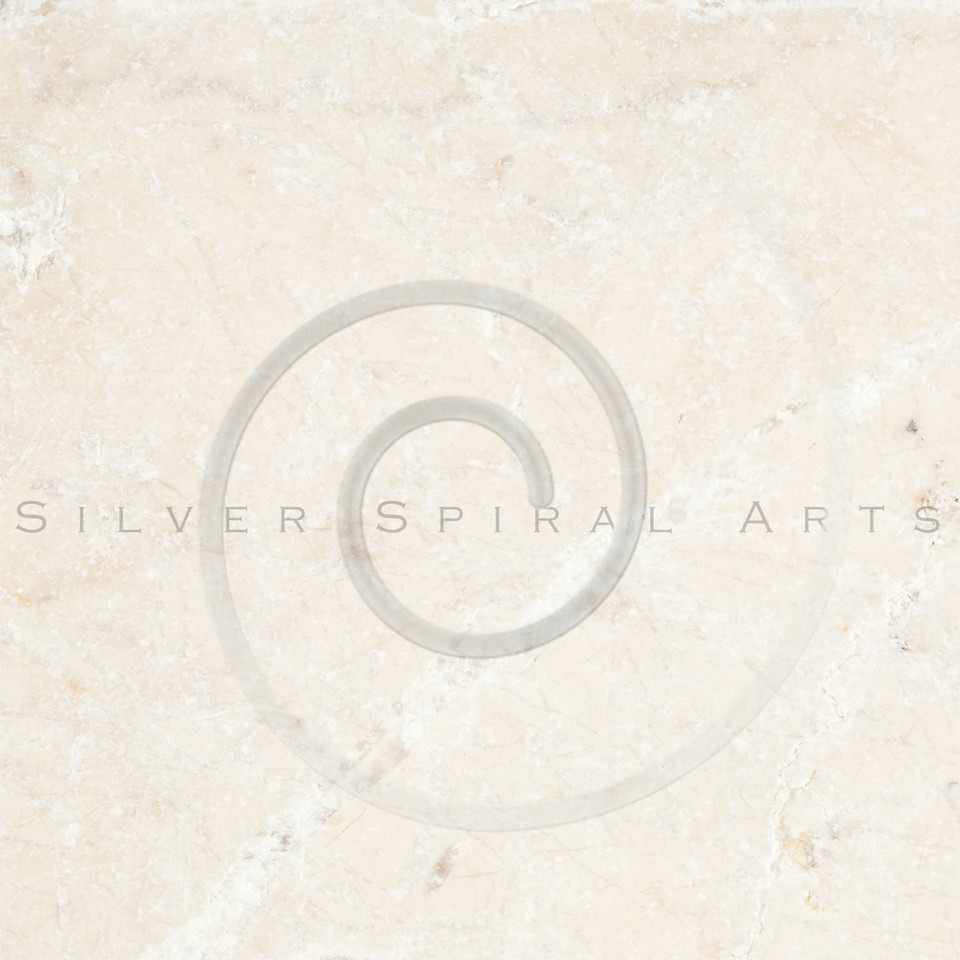 Marble Stone Natural Background