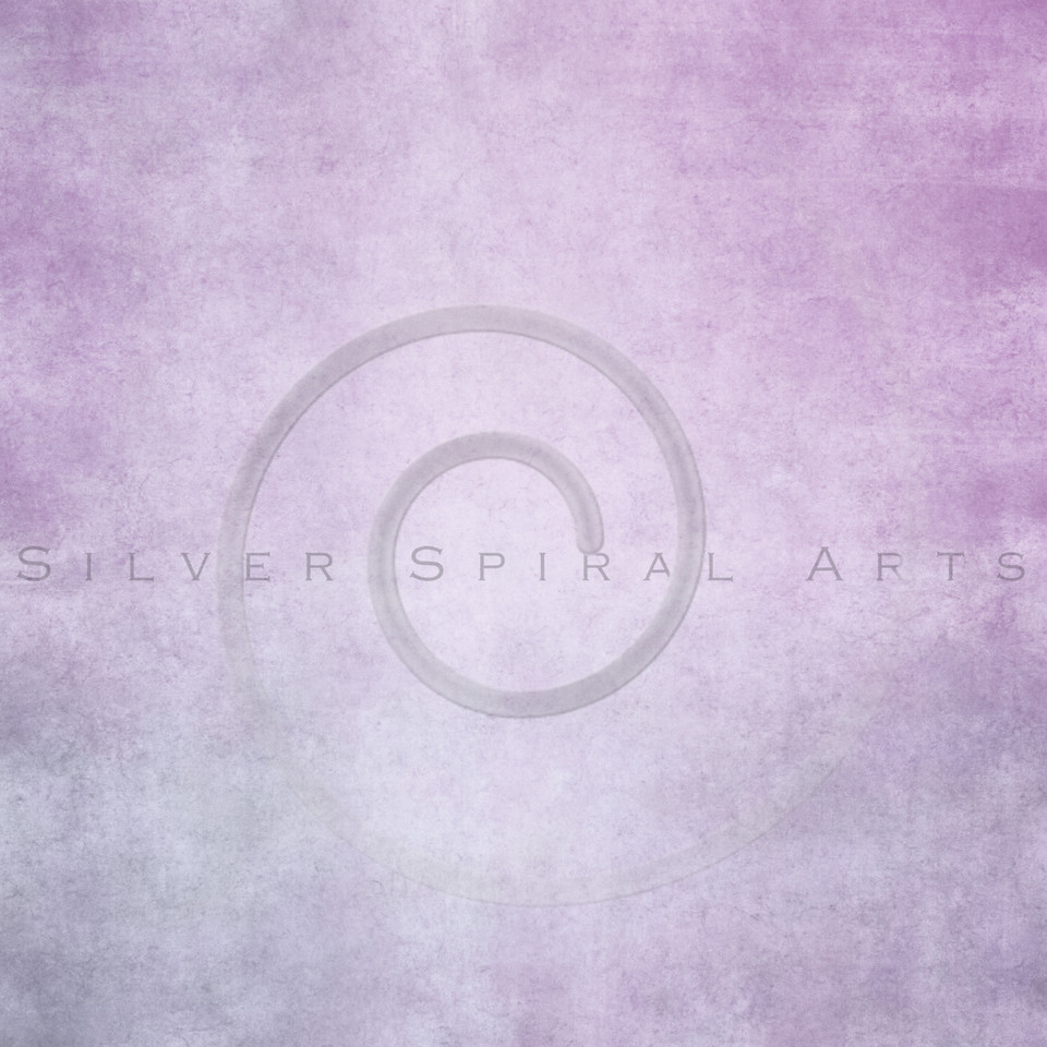 Lavender Teal Aqua Blue Purple Watercolor Paper Colorful Texture Background