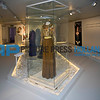 Exhabition Grace Paleis het Loo