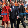 30042011_HJVB_QUEENSDAY_WEERT_THORN