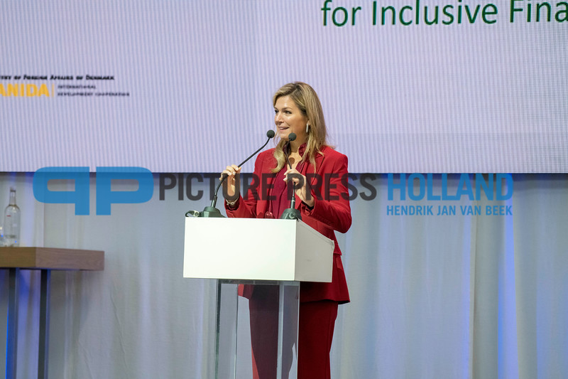 Initiative for Sustainable Trade (IDH)