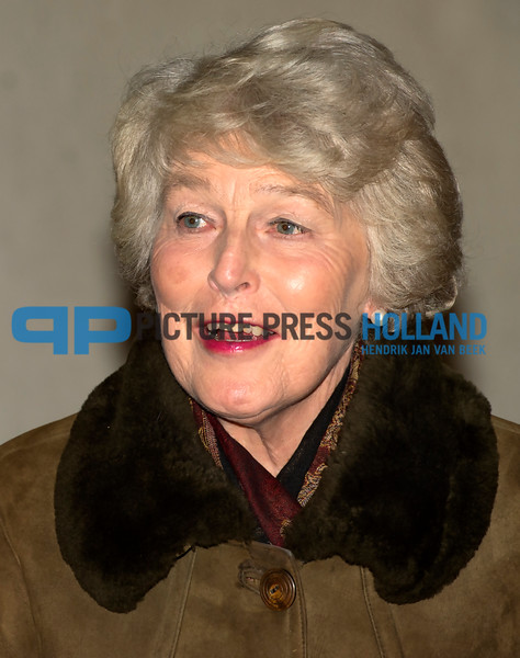 75 birthday Pr. Margriet of the Netherlands