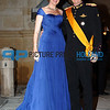Marriage Civil wedding of Grand Duke Guillaume and Countess Stephanie
