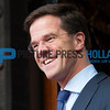 Celebrating 200 years Kingdom of The Netherlands - Mark Rutte