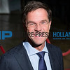 Prime Minister Mark Rutte - Celebrating 200 years Kingdom of The Netherlands