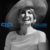 Queen Maxima and King Willem-Alexander visit to Germany.
