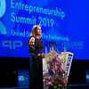 Global Entrepreneurship Summit 2019