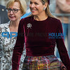 Maxima opens World Horti Center