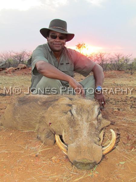 Choates Africa-26