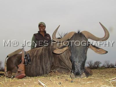 Choates Africa-12