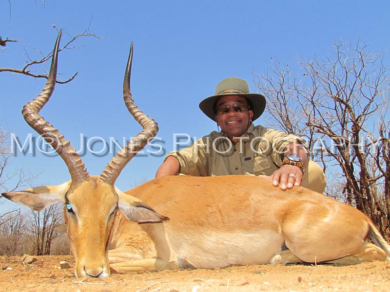 Choates Africa-33