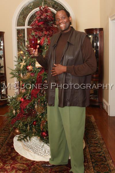 Roy Christmas-180