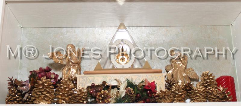 Roy Christmas-25