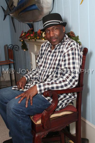Roy Christmas-48