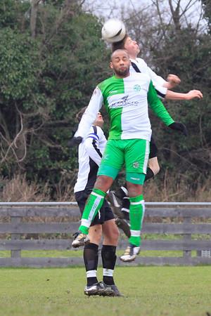 Holmer Green