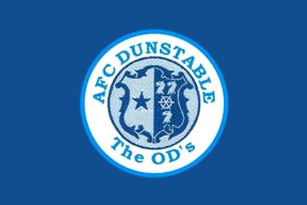 AFC Dunstable FC