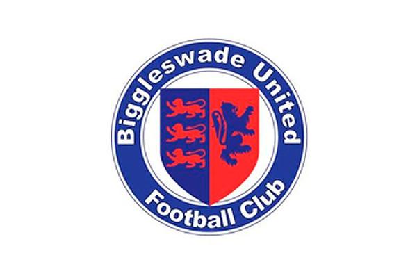 Biggleswade Utd_