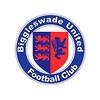 Biggleswade Utd