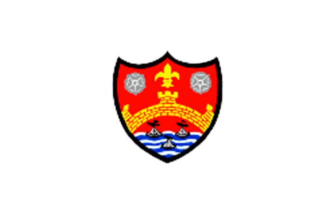 Cambridge City Logo