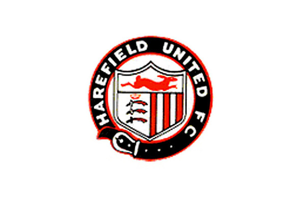 Harefield United FC