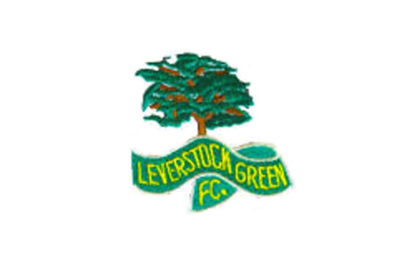 Leverstock-Green