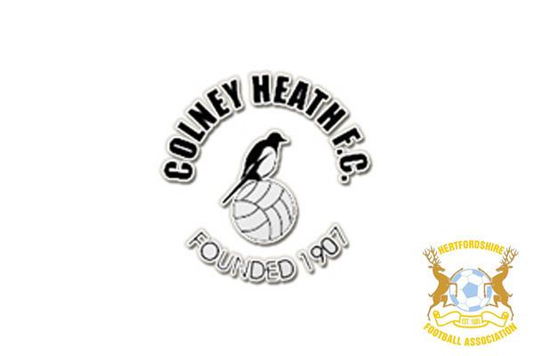 Colney Heath FC