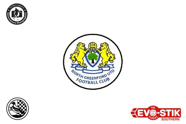 North Greenford Utd FC