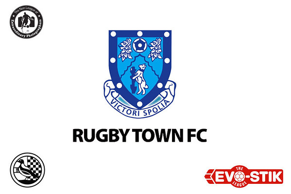 Rugby Town FC