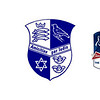 Wingate & Finchley fac