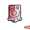 Woodford Utd