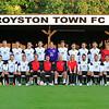 2013-14 Squad