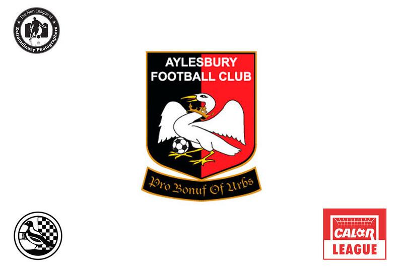 Aylesbury FC