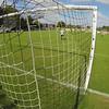 Ross Goal