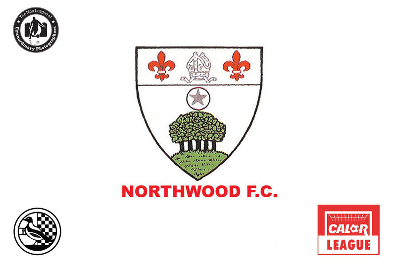 Northwood_FC