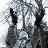 Movement - Snow Day