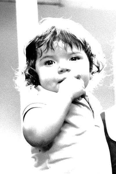 Olivia133_bw