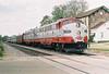 railroad-2642