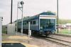 railroad-2635